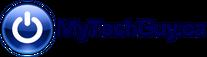 MyTechGuy.ca